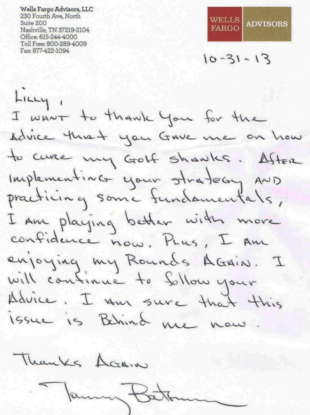testimonial Bateman7